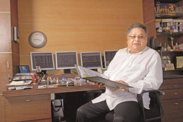 3 Money Mantras Of Rakesh Jhunjhunwala - http://www.niveza.in/stock-news/rakesh-jhunjunwala/3-money-mantras-of-rakesh-jhunjhunwala