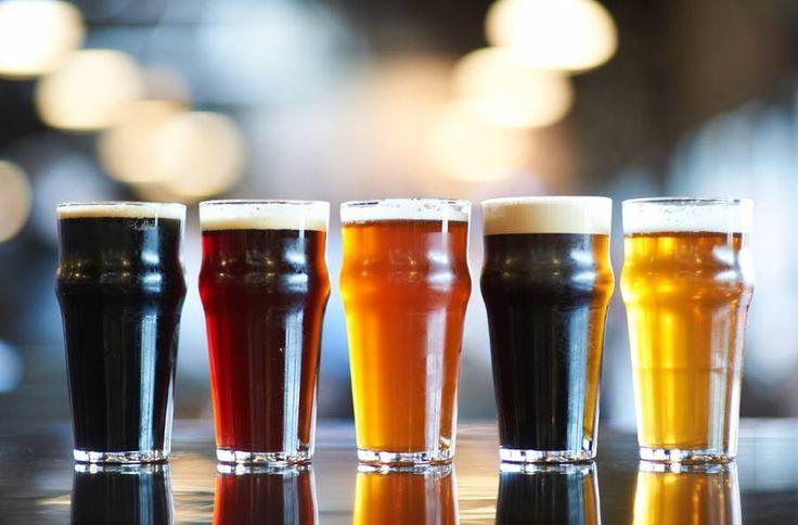International Beer Day https://bartenderphd.wordpress.com/2016/08/06/international-beer-day