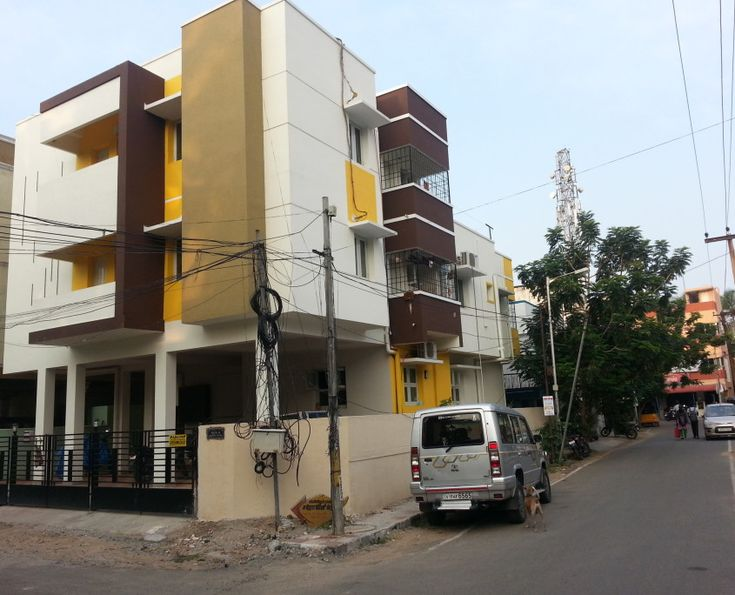 http://360propertymanagement.in/real-estate-chennai-coimbatore/construction/