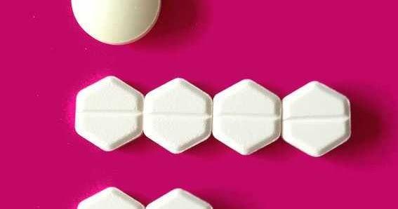 obat bius, obat bius alami, obat bius asli, Obat Bius Cair, obat bius hirup, obat bius pingsan, obat bius semprot, Obat Bius Tablet, Obat Bius Wanita