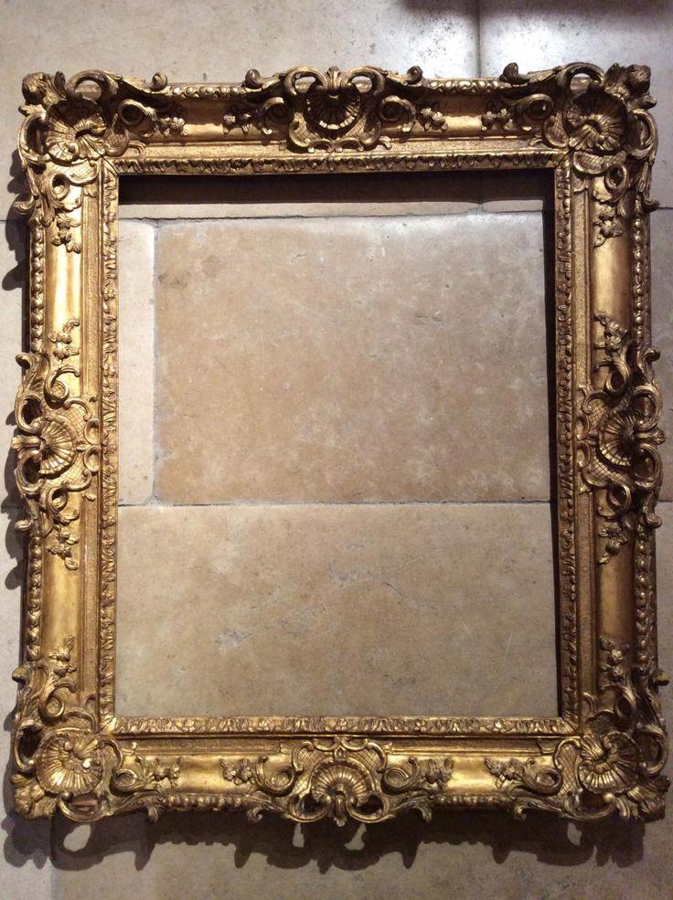 385 best frames images on pinterest picture frame frames and vintage frames. Black Bedroom Furniture Sets. Home Design Ideas