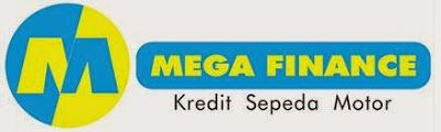 Mega Finance Kredit Motor Info http://www.ppob-btn.com/mega-finance-kredit-motor.html  #PPOB #PULSA #LISTRIK #PDAM #TELKOM #BPJS #TIKET #GRIYABAYAR #IMPERIUMPAY #KLIKPPOB #PPOBBTN