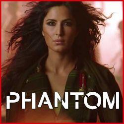 Song Name : Afghan Jalebi  Movie/Album : Phantom  Singer(s) : Asrar  Year Of Release : 2015  Music Director : Pritam  Cast In Movie : Saif Ali Khan, Katrina Kaif  Product Type : MP3 & Video Karaoke (with lyrics)