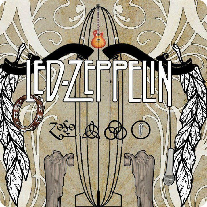 626 Best Led Zep Posters Art Programs Etc Images On Pinterest Magazine Covers Led Zeppelin