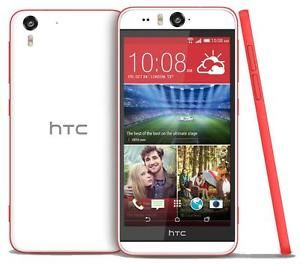 HTC Desire Eye M910x Unlocked GSM 4G LTE Dual 13MP Camera Smartphone - White/Red  $199.99  $309.99  (999 Available) End Date: Aug 102016 07:59 AM GMT-07:00