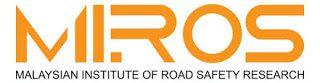 Jawatan Kosong MIROS September 2017   Jawatan Kosong MIROS September 2017 Institut Penyelidikan Keselamatan Jalan Raya Malaysia (MIROS) sebuah agensi Badan Berkanun di bawah Kementerian Pengangkutan Malaysia mempelawa calon-calon yang berkelayakan dalam bidang yang berkaitan untuk mengisi Jawatan Kosong MIROS September 2017. Terdapat 2 jawatan ditawarkan seperti berikut: 1. Pegawai Penyelidik Gred Q41 Bilangan Kekosongan : 3 Gaji : RM 2315.00  RM 9618.00 Kelayakan : Ijazah sarjana muda…