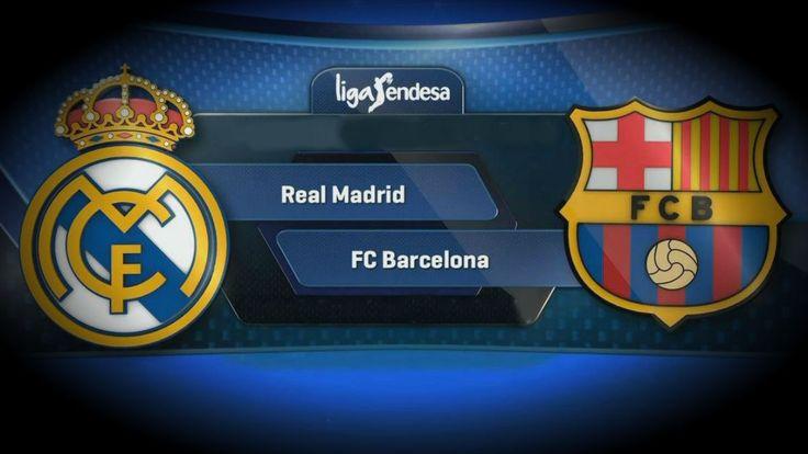 Real Madrid  Barcelona: horario y ver la final de la Copa del Rey de baloncesto por TV