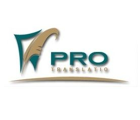ProTranslatio - Translation Agency
