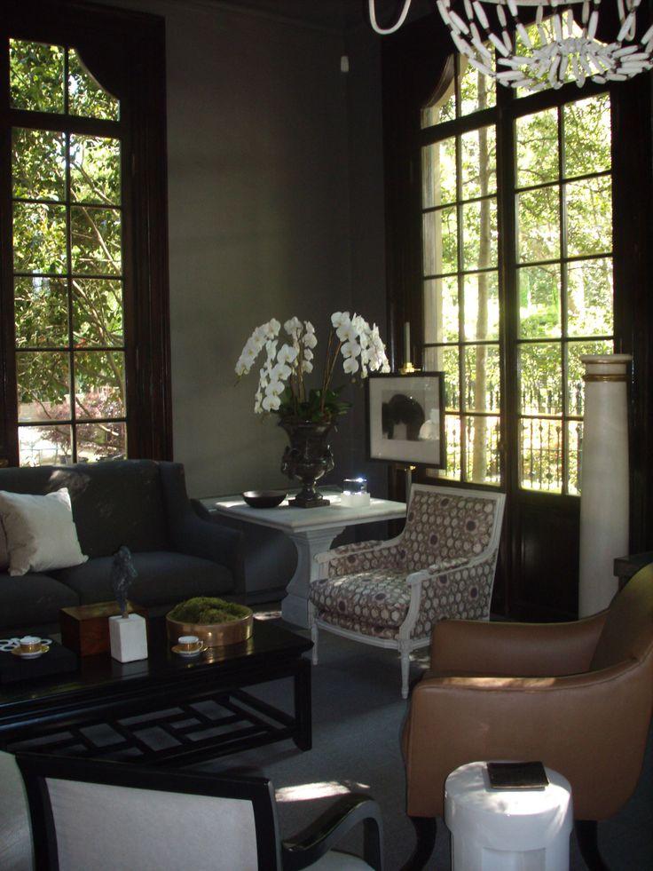 Atlanta Interior Design Show