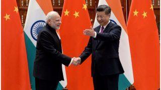 After BRICS Embarrassment Pakistan Admits Lashkar-e-Taiba Jaish-e-Mohammed Operate From Its Soil