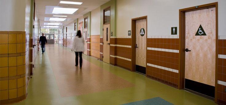 Interior Design Schools California Unique Design Decoration
