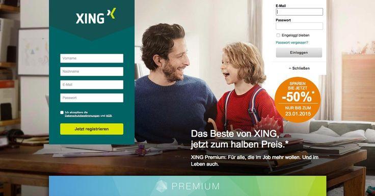 Xing kauft Jobbörse.com: 6,3 Millionen Euro für die größte deutschsprachige Jobsuchmaschine  Wenn euer Business vergößern wollt oder gerade dabei seid eines zu starten, dann schaut euch unsere Website an: quaksmedia.com Wenn ihr irgendwelche Fragen habt freuen wir uns über eure Nachricht!