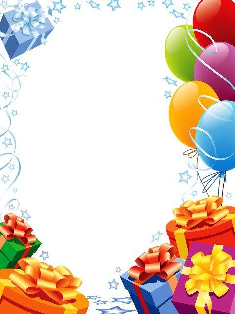 födelsedagskort till barn Gratis utskrivbara födelsedagskort till barn | Barnbarn  födelsedagskort till barn