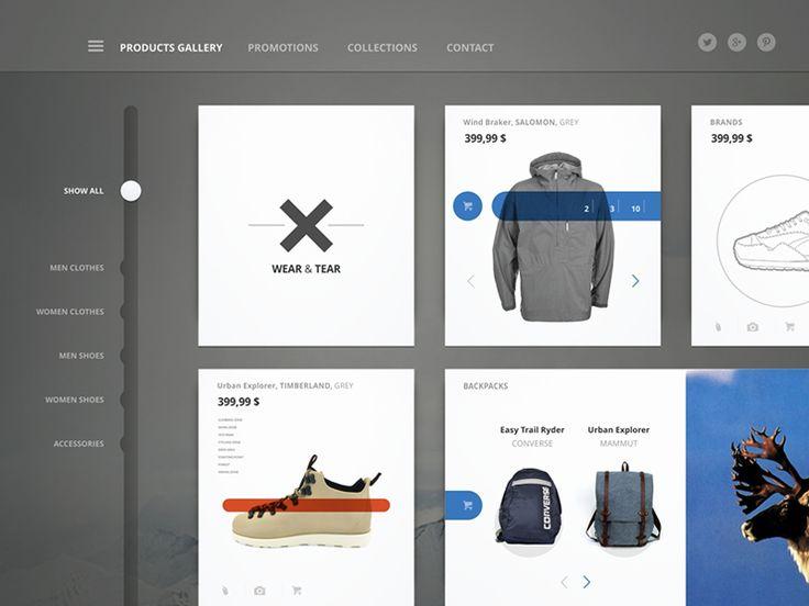Shopping_gallery_bigger