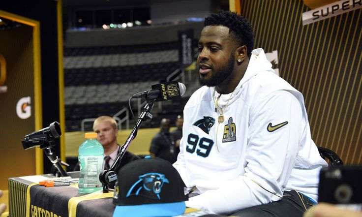 Panthers' vision of Kawann Short became reality this season = The Carolina Panthers had a vision of what defensive tackle Kawann Short could become before they drafted him. At 6'3″ and 315 pounds, Short was strong enough to handle bigger offensive guards but also quick enough to give them fits.....