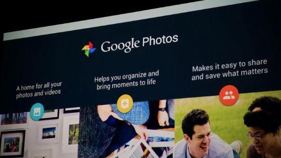 완전 공짜 구글포토가 찜찜한 이유  구글포토 사용하는 사람은 꼭 읽어봐야할 기사!  쓰더라도 알고쓰자