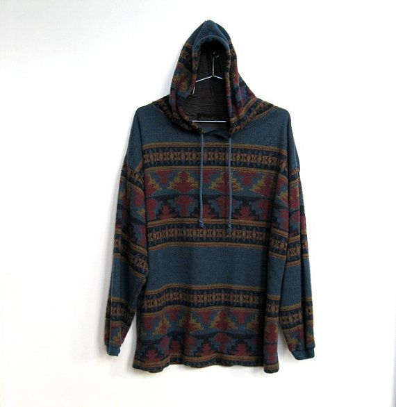 78  images about Hoodies on Pinterest | Cactus print, Odd future ...