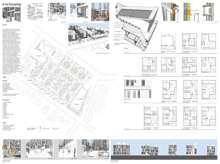 layout/ colors