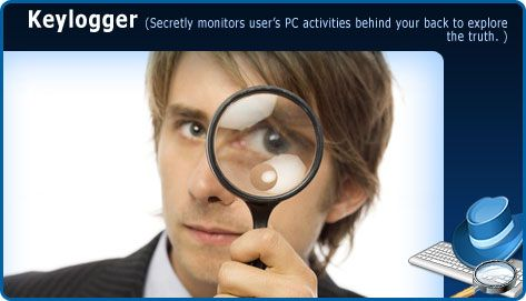 Keylogger Pro Software Download is very beneficial software For those who suspect their spouse of conducting inappropriate communications with members of the opposite sex over the Internet.