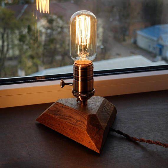113 Best Insulator U0026 Lamp Ideas Images On Pinterest | Craft, Lamp Ideas And  Bricolage