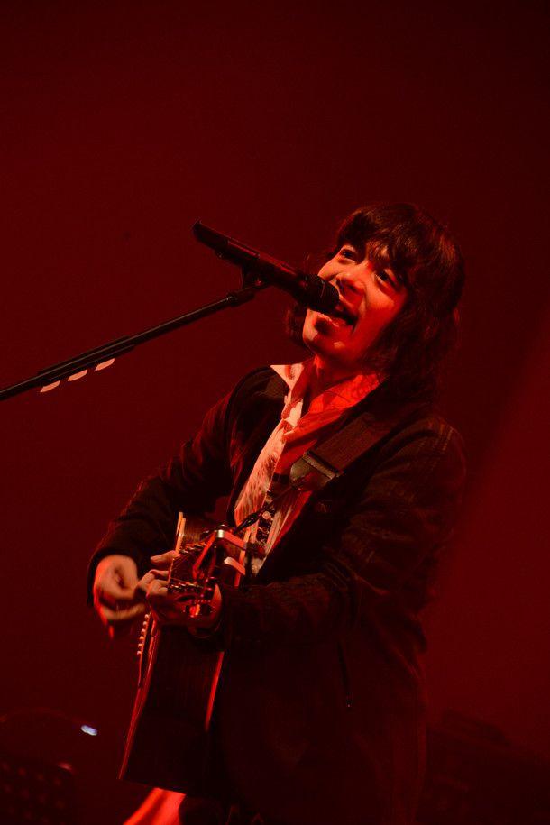 加藤ミリヤ&峯田和伸、映画イベントで「愛を叫びに来ました!」(画像 17/43) - 音楽ナタリー