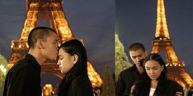 Sekuel Film 'Eiffel I'm In Love' Akan Segera Dibuat - http://www.rancahpost.co.id/20160759121/sekuel-film-eiffel-im-love-akan-segera-dibuat/