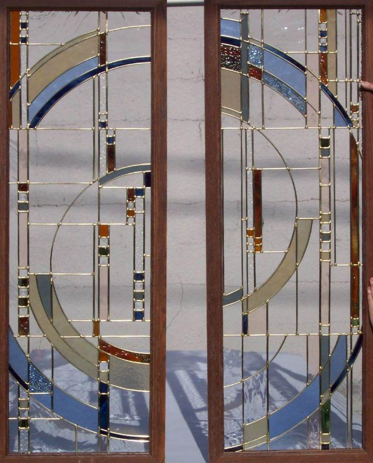 Mas Afinal O Que Art Dco Lilian Explica Glass Stained Glass