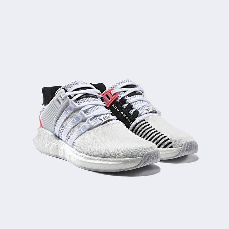 adidas Originals EQT Support 93/17 | GQ France
