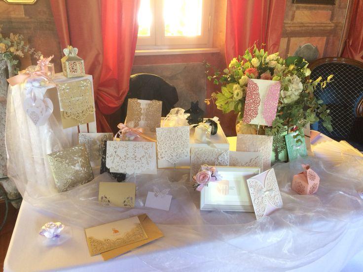 Partecipazioni matrimonio laser www.partecipazionimatrimoniolaser.it
