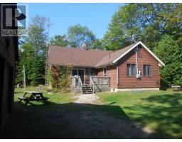 85 HEA RD, South Bruce Peninsula, Ontario  N0H1X0
