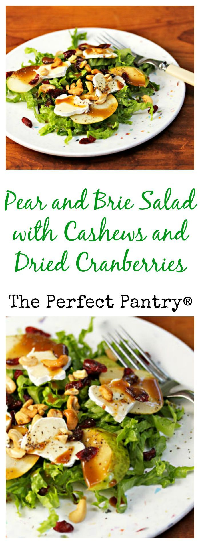 Best 25+ Gourmet salad ideas on Pinterest | Jacques pepin ...