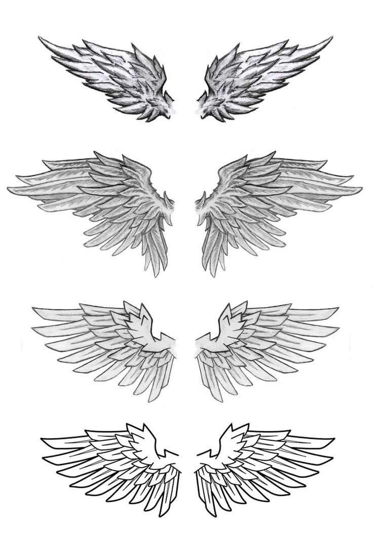 Pilot Wings compass Tattoo   Wings by eagi on DeviantArt