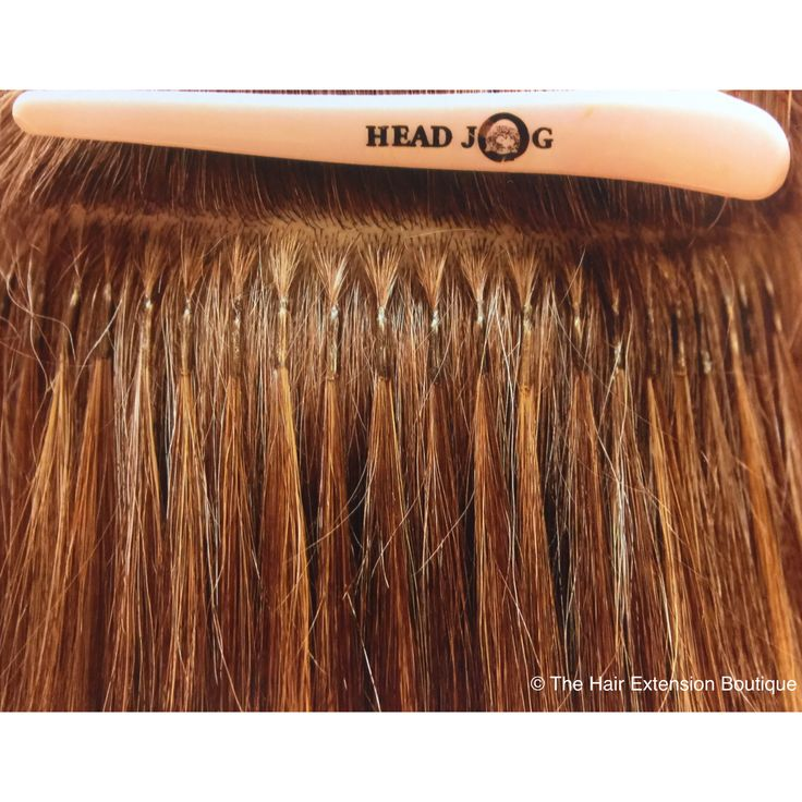 Best 25 micro hair extensions ideas on pinterest micro this is how micro bond hair extensions should look when applied professionally neat with shiny pmusecretfo Gallery