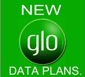 We shall be focusing on the Glo Daily and Monthly Data Plans. Below is a breakdown of the data plans, price, subscription code and validity. Note that...