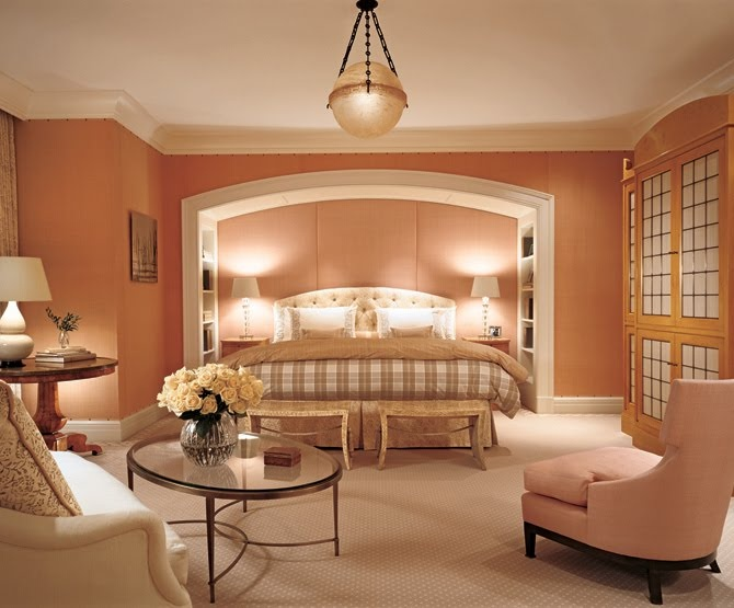Nice Bedroom Colors 90 best vastu tips images on pinterest   architecture, places and