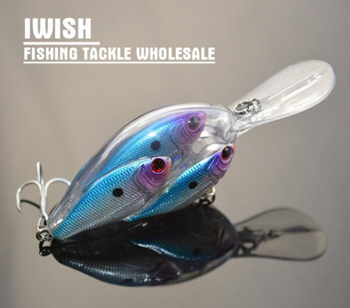 Best 20 discount fishing tackle ideas on pinterest bass for Wholesale fishing tackle