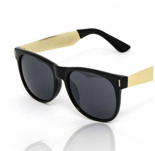 trendy sunglasses - Google Search. Sunglasses OutletRay Ban SunglassesGold  FramesSimple ...