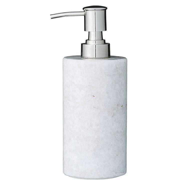 Les 17 meilleures id es de la cat gorie distributeur savon for Distributeur salle de bain