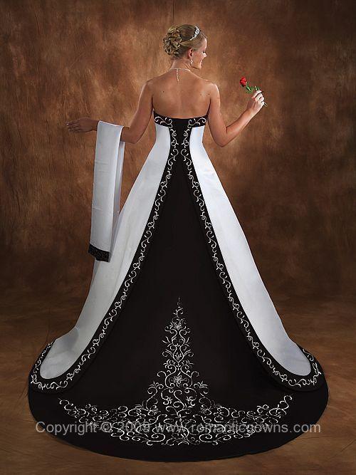 Davies Wedding Dress Sz 10 Strapless Sweetheart Corset Back Sweetheart