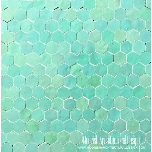 Browse Our Exquisite Selection Of Contemporary Moroccan Mosaic Tiles Modern Ceramic For Kitchen Backsplash Bathroom Floors Shower Walls