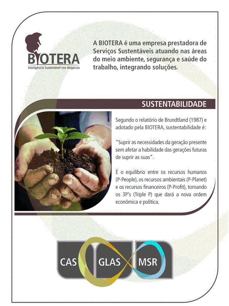 DESENVOLVIMENTO SUSTENTÁVEL: Biomas Brasileiros: Campos Sulinos, como proteger?...