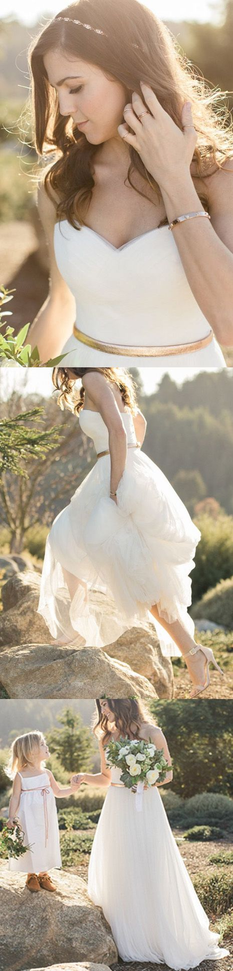 Ivory Wedding Dresses, Wedding dresses Sash, Wedding dresses Sale, Long Wedding Dresses, Tulle Wedding dresses, Wedding Dresses On Sale, Dresses On Sale, Floor Length Dresses, Zipper Wedding Dresses, Belt/Sash/Ribbon Wedding Dresses, Tulle Wedding Dresses, Floor-length Wedding Dresses