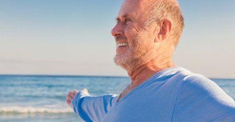 Καρδιοπαθείς: Ταξιδιωτικές συμβουλές για ασφαλείς διακοπές: http://biologikaorganikaproionta.com/health/242130/