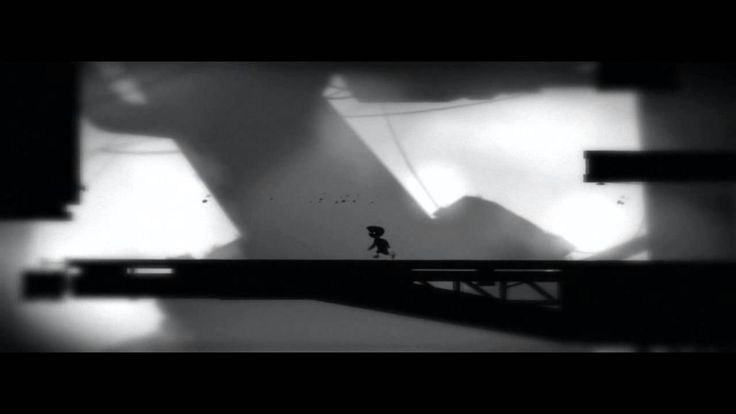 Limbo - Вот и концовка №7