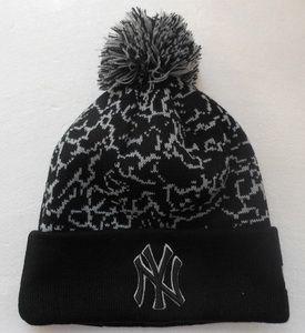 #MLB_Beanies_hats #cheap_MLB_Beanies_hats #wholesale_MLB_Beanies_hats #MLB_Beanies_hats_cheap #MLB_Beanies_hats_wholesale #MLB_Beanies_cheap #MLB_Beanies_wholesale #cheap_MLB_Beanies #wholesale_MLB_Beanies #Beanies #MLB #hats  #cheap  #wholesale  #winter  #winter_beanie_hats  #beanies_and_hats #beanies_hat  #mens_beanie_hats  #beanie_hats_wholesale #sports_beanie_hats  #cheap_beanie_hats  #new_era_beanie_hats  #beanie_cap  #winter_hats #new_era_beanies  #beanie_winter_hats
