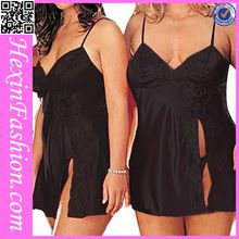 Wholesale Plus Size Sexy Lingerie for Fat Women Best Buy follow this link http://shopingayo.space