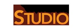 Toon Boom Studio - Take a tour