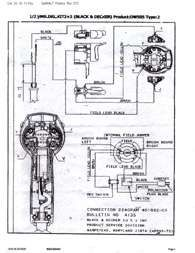 Wiring Diagram Drill - Wiring Diagram Sheet on