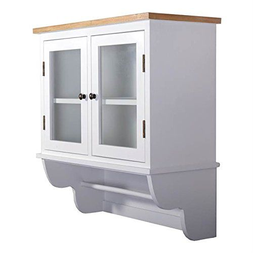 die besten 25 tuchhalter ideen auf pinterest. Black Bedroom Furniture Sets. Home Design Ideas