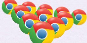 The 10 Best Extensions For Chrome Tab Management